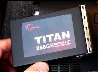 Amazing small form factor and light as a feather