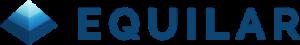 Equilar Logo